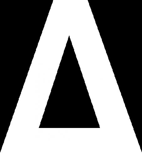 Dorothee-Lange-Expertin-fuer-Gesundheit-Pflege-Und-Veraenderung-Logo-weiss